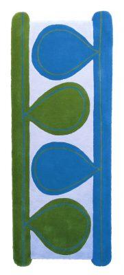 Carioca-runner-Blue-Green.jpg