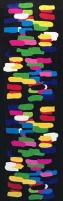 Ring-Chromosome.jpg